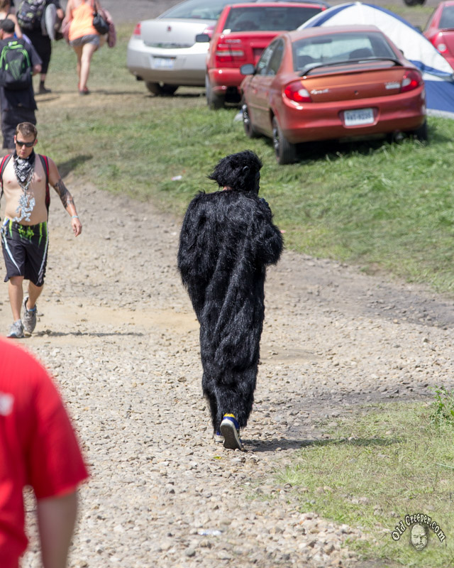GOTJ2014 Day 1 Wednesday_20140723_0095.jpg