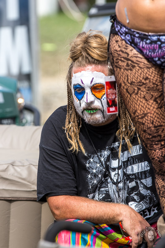 GOTJ2014 Day 1 Wednesday_20140723_0140.jpg