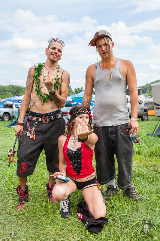 GOTJ2014 Day 1 Wednesday_20140723_0189.jpg