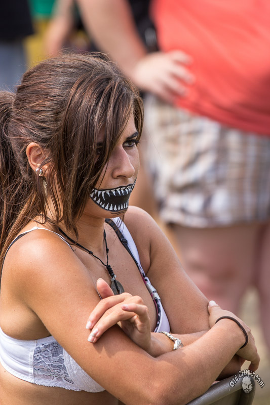 GOTJ2014 Day 1 Wednesday_20140723_0193.jpg