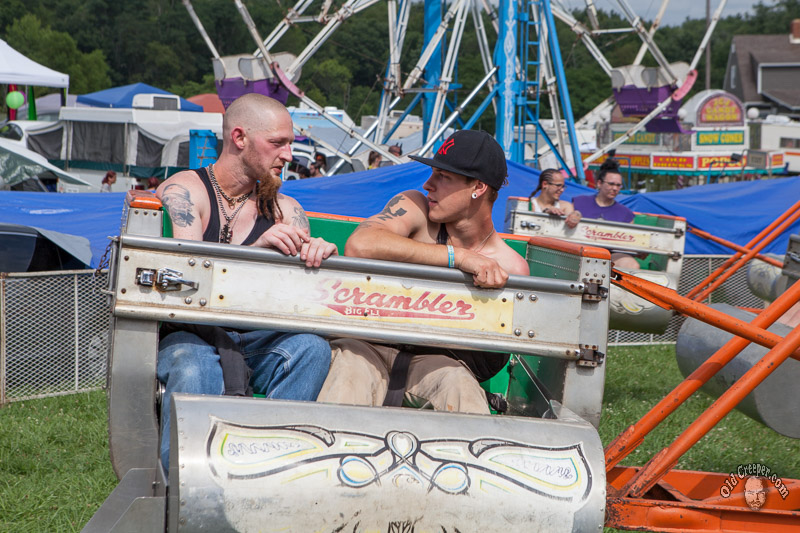 GOTJ2014 Day 1 Wednesday_20140723_0232.jpg