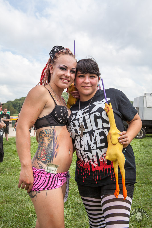 GOTJ2014 Day 1 Wednesday_20140723_0262.jpg