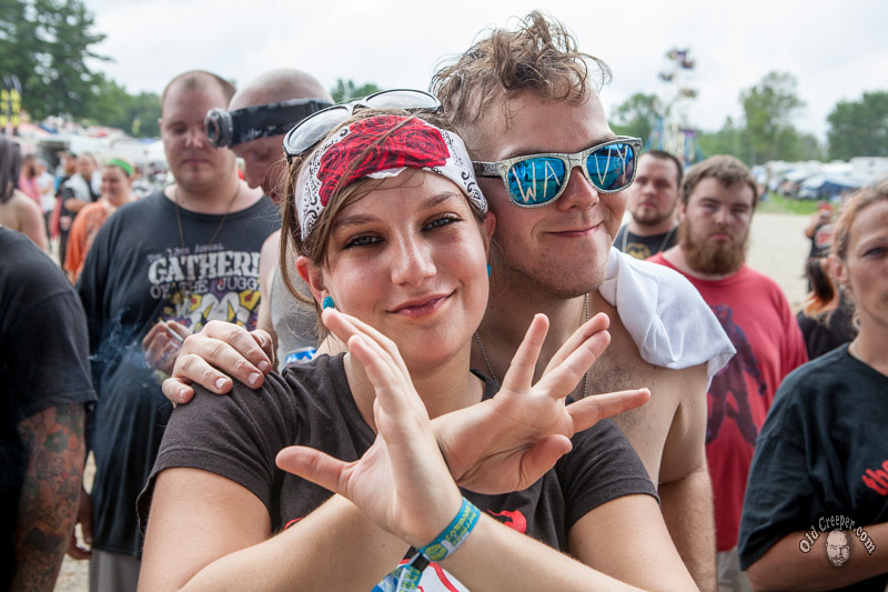 GOTJ2014 Day 1 Wednesday_20140723_0333.jpg