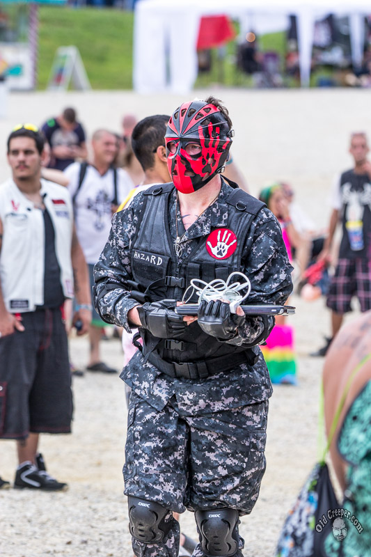 GOTJ2014 Day 1 Wednesday_20140723_0348.jpg