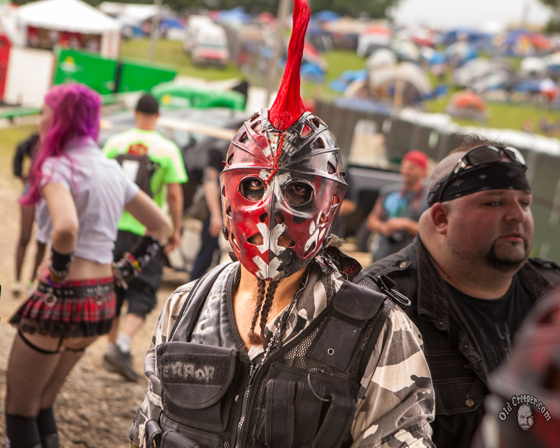 GOTJ2014 Day 1 Wednesday_20140723_0379.jpg