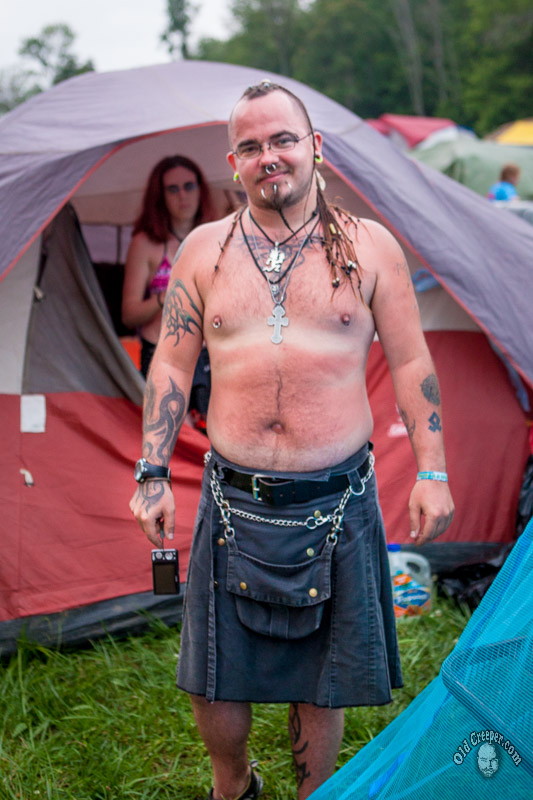 GOTJ2014 Day 1 Wednesday_20140723_0476.jpg