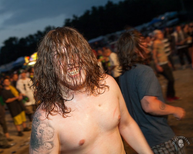 GOTJ2014 Day 1 Wednesday_20140723_0492.jpg