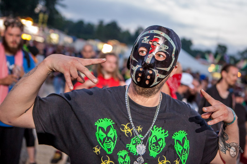 GOTJ2014 Day 1 Wednesday_20140723_0487.jpg