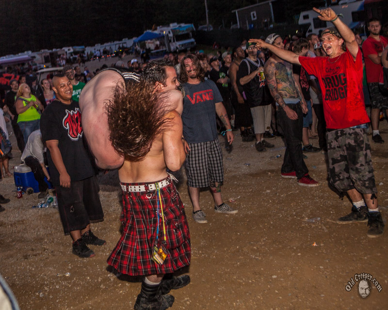 GOTJ2014 Day 1 Wednesday_20140723_0496.jpg