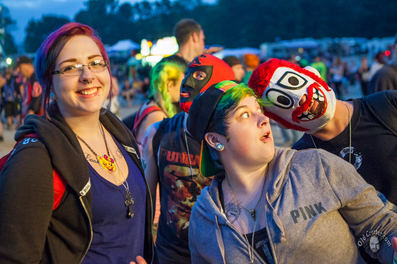 GOTJ2014 Day 1 Wednesday_20140723_0508.jpg