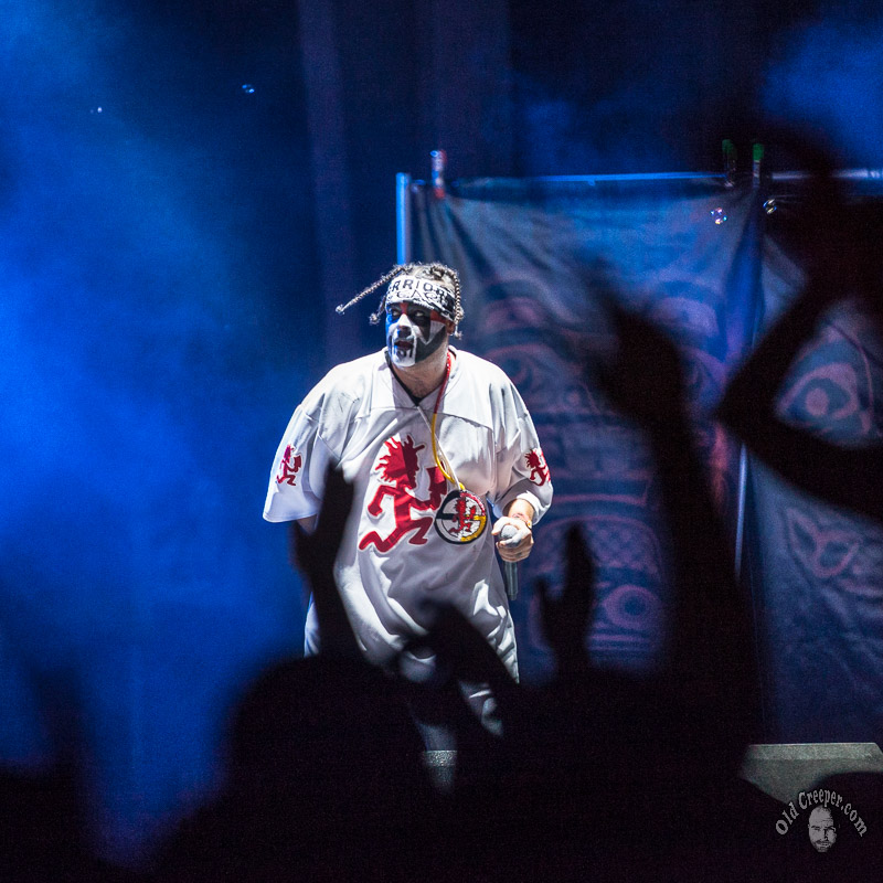 GOTJ2014 Day 1 Wednesday_20140723_0607.jpg