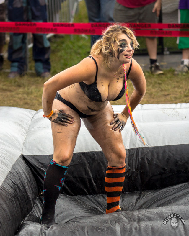 GOTJ 2013 Friday NSFW - Part 2