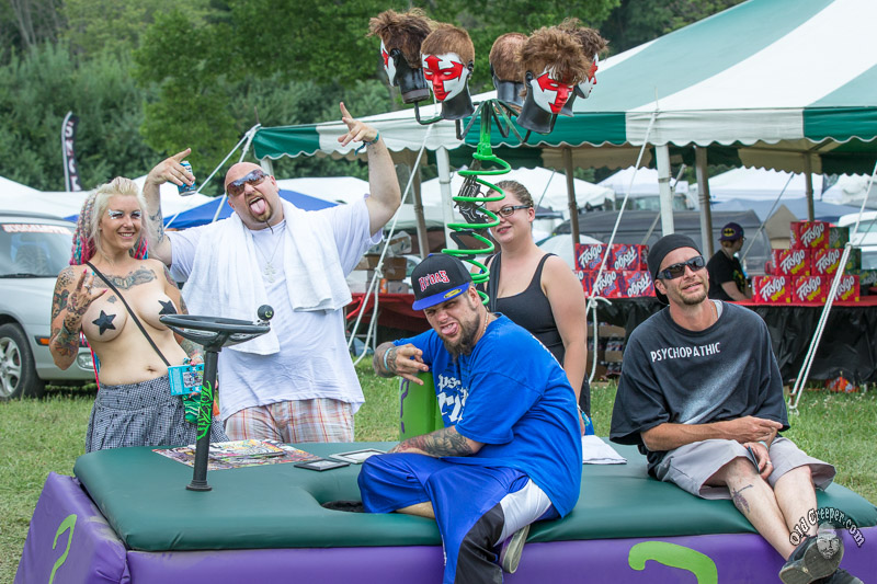GOTJ2014 Day 1 Wednesday_20140723_0006.jpg