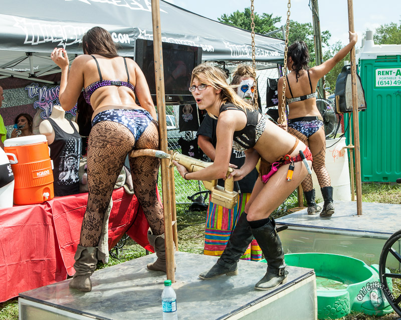 GOTJ2014 Day 1 Wednesday_20140723_0086.jpg