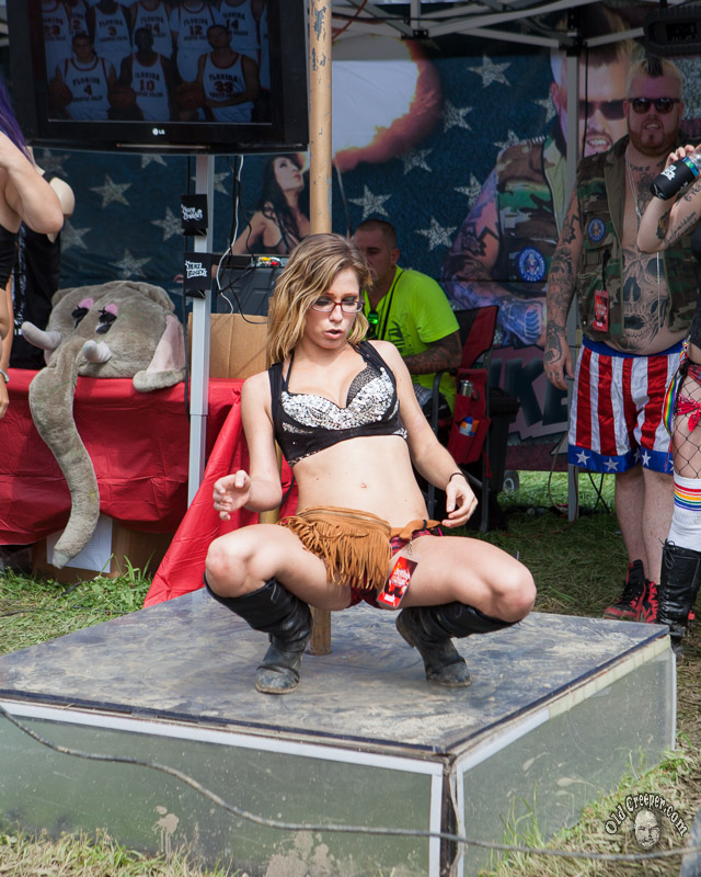 GOTJ2014 Day 1 Wednesday_20140723_0121.jpg