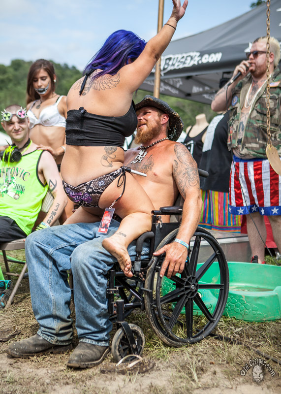 GOTJ2014 Day 1 Wednesday_20140723_0127.jpg