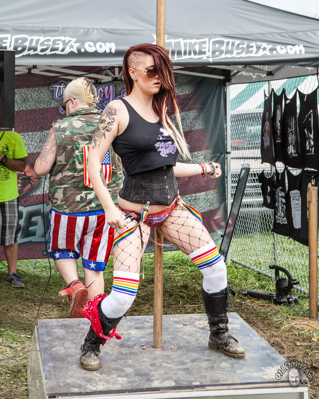 GOTJ2014 Day 1 Wednesday_20140723_0135.jpg