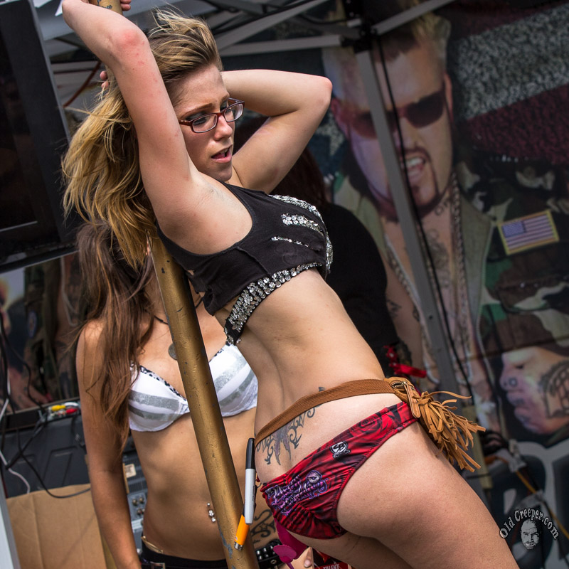 GOTJ2014 Day 1 Wednesday_20140723_0139.jpg