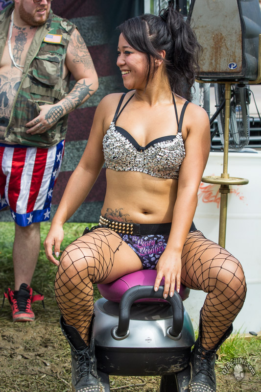 GOTJ2014 Day 1 Wednesday_20140723_0170.jpg