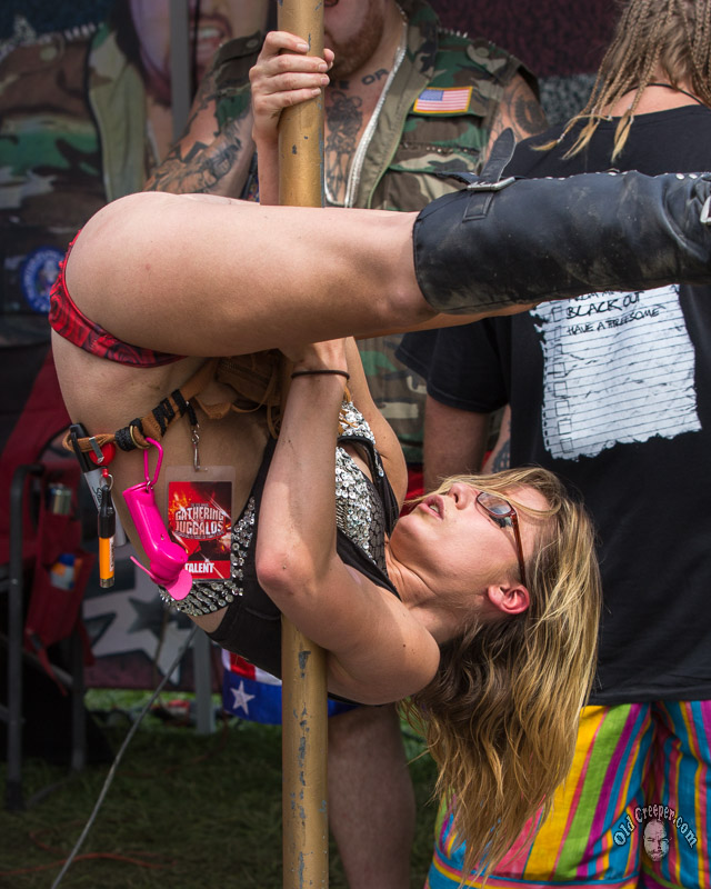 GOTJ2014 Day 1 Wednesday_20140723_0187.jpg