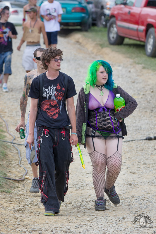 GOTJ2014 Day 1 Wednesday_20140723_0319.jpg