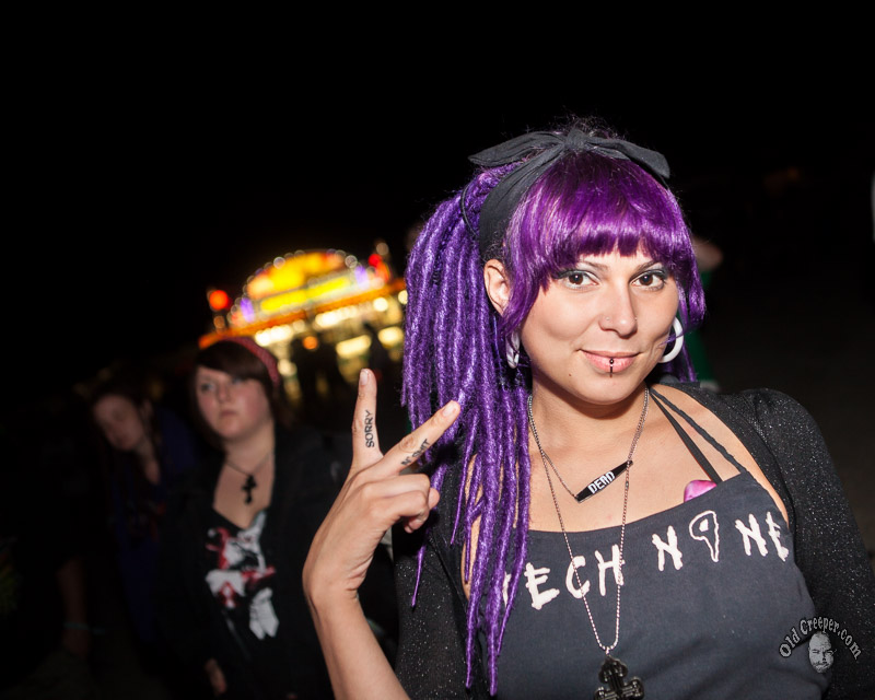 GOTJ2014 Day 1 Wednesday_20140723_0831.jpg