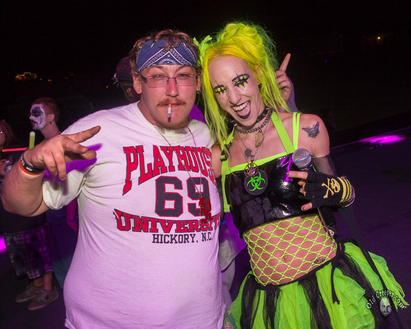 GOTJ2014 Day 1 Wednesday_20140724_1126.jpg