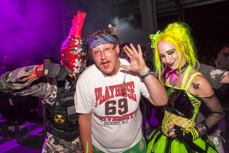 GOTJ2014 Day 1 Wednesday_20140724_1151.jpg