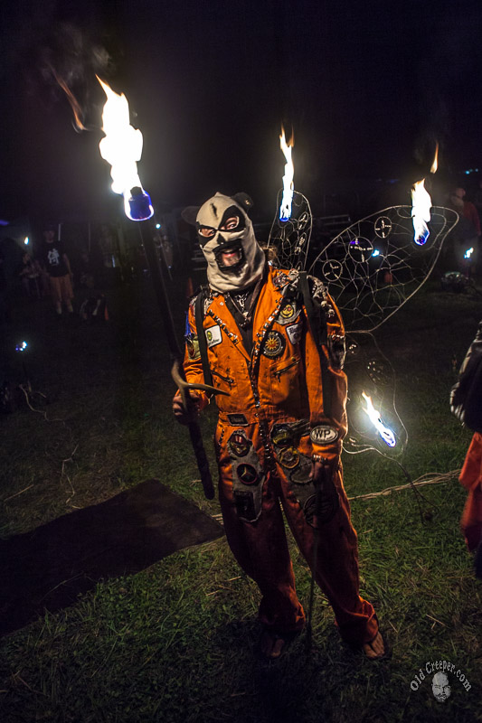 GOTJ2014 Day 1 Wednesday_20140724_1200.jpg
