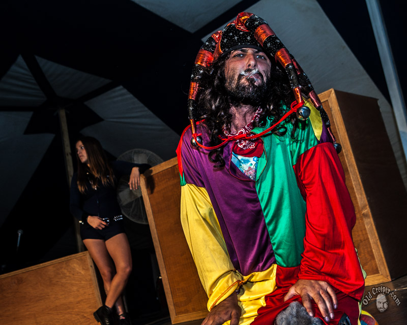 GOTJ2014 Day 1 Wednesday_20140724_1257.jpg