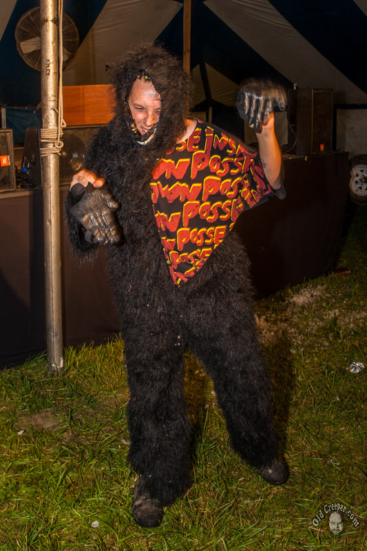 GOTJ2014 Day 1 Wednesday_20140724_1276.jpg