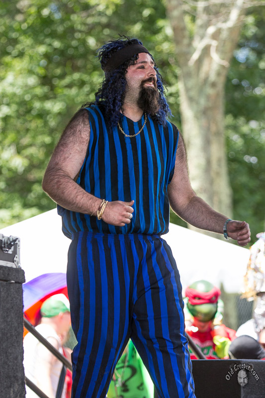 GOTJ2014 Day 2 Thursday_20140724_0030.jpg