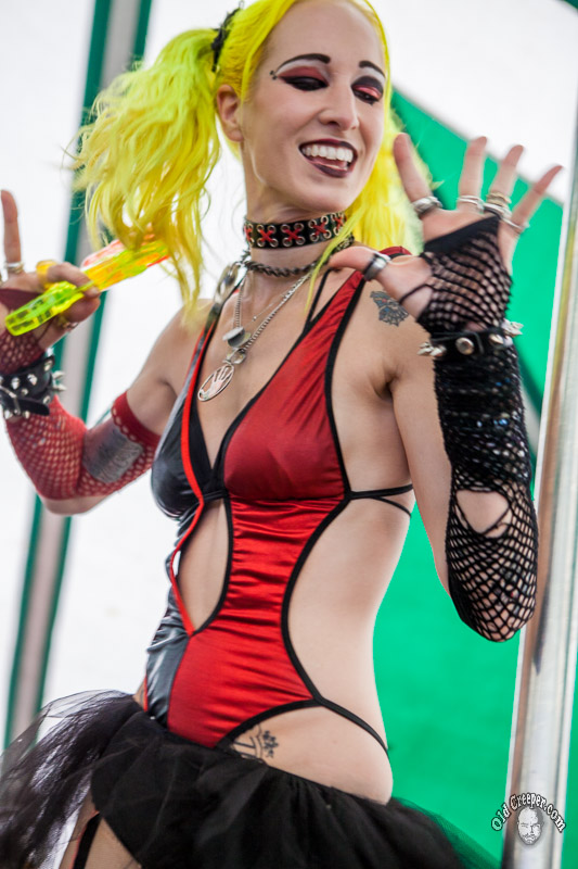GOTJ2014 Day 2 Thursday_20140724_0384.jpg