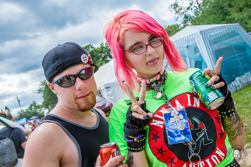 GOTJ2014 Day 2 Thursday_20140724_0426.jpg