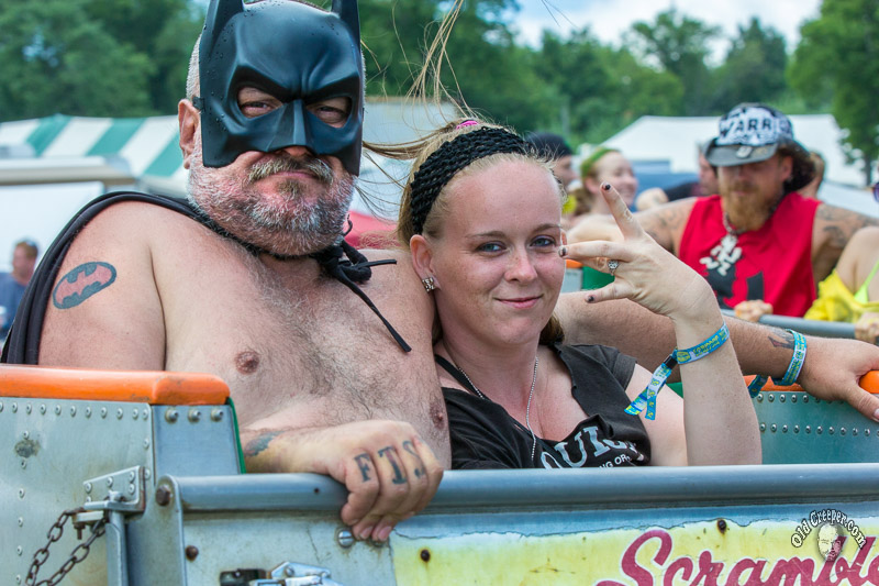 GOTJ2014 Day 2 Thursday_20140724_0477.jpg
