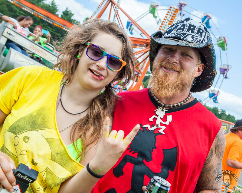 GOTJ2014 Day 2 Thursday_20140724_0506.jpg