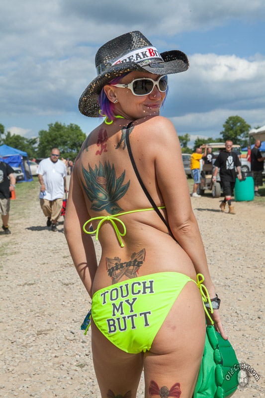 GOTJ2014 Day 2 Thursday_20140724_0610.jpg