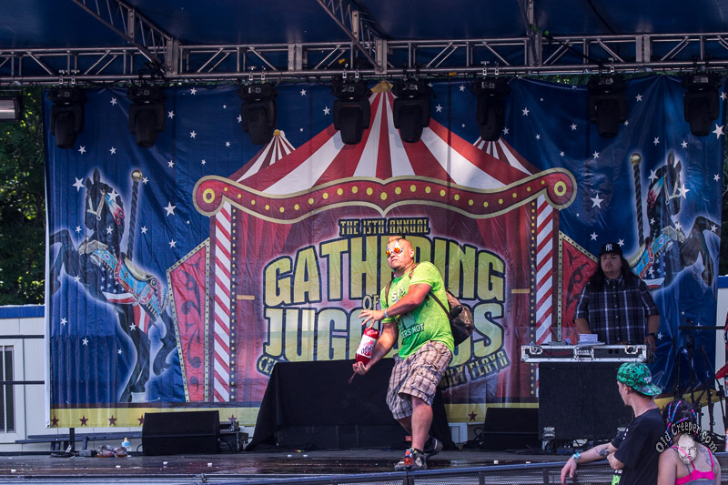 GOTJ2014 Day 2 Thursday_20140724_0627.jpg