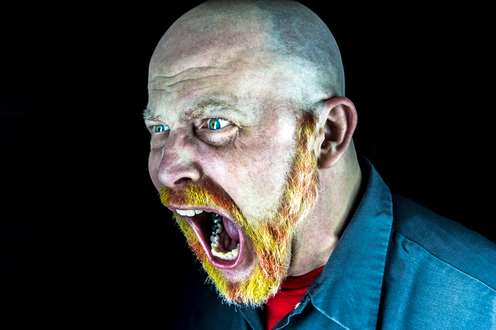 Beard yellow and red_20150517_062.jpg