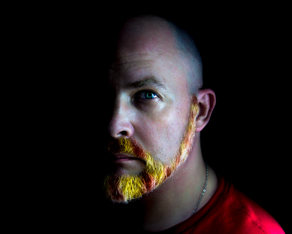 Beard yellow and red_20150517_082.jpg