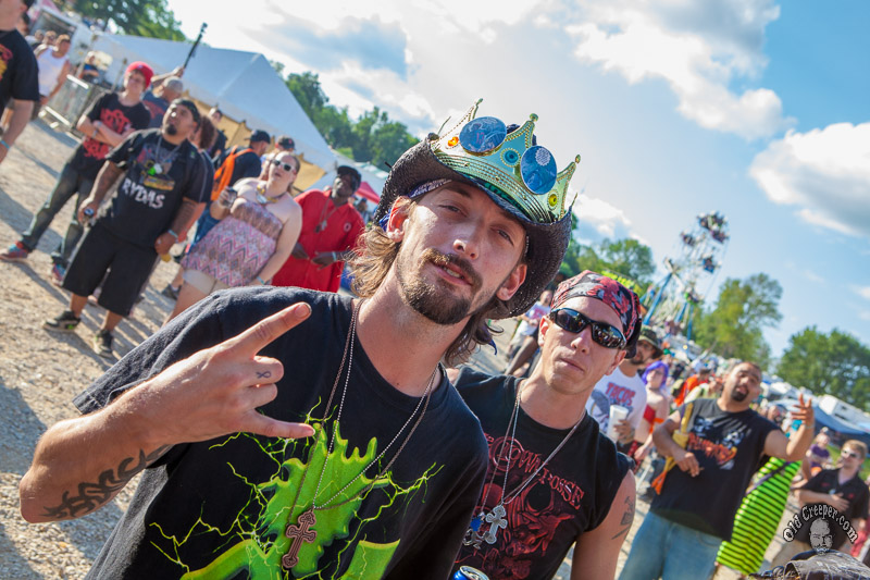 GOTJ2014 Day 2 Thursday_20140724_1055.jpg