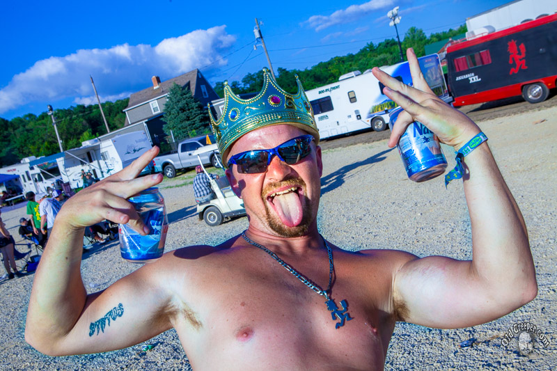 GOTJ2014 Day 2 Thursday_20140724_1236.jpg