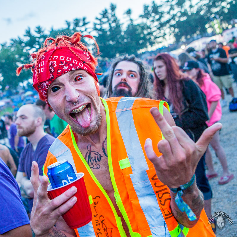 GOTJ2014 Day 2 Thursday_20140724_1398-2.jpg