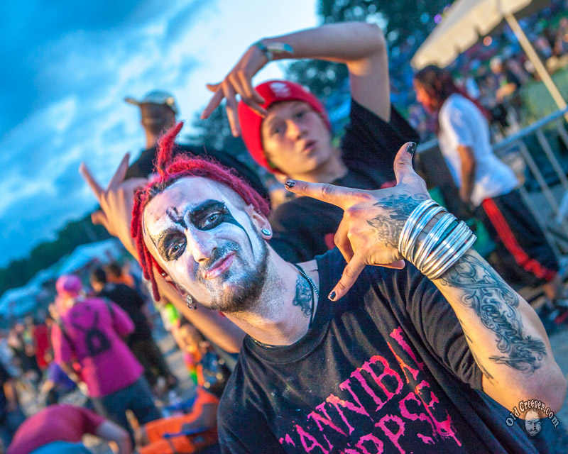 GOTJ2014 Day 2 Thursday_20140724_1459-2.jpg