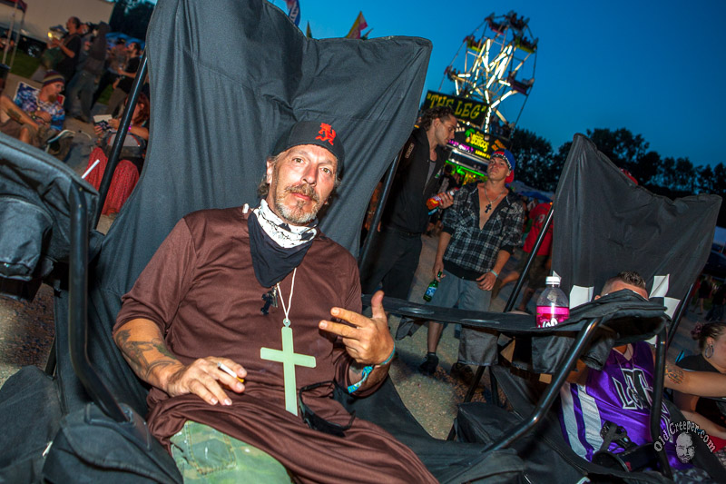 GOTJ2014 Day 2 Thursday_20140724_1466-2.jpg