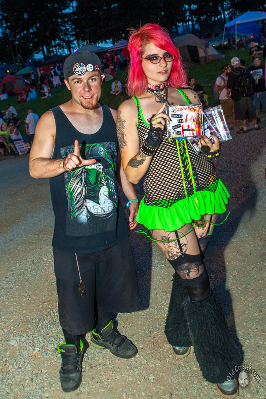 GOTJ2014 Day 2 Thursday_20140724_1467-2.jpg