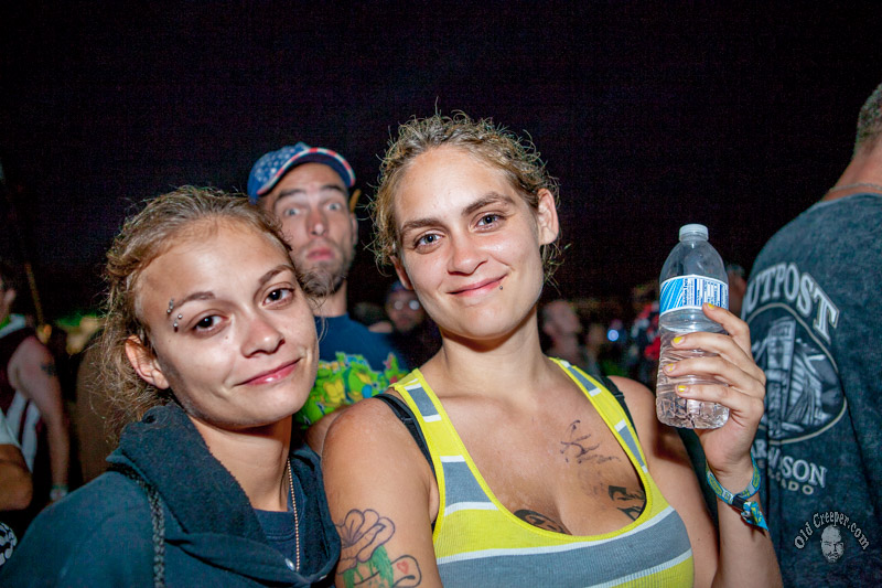 GOTJ2014 Day 2 Thursday_20140724_1506-2.jpg