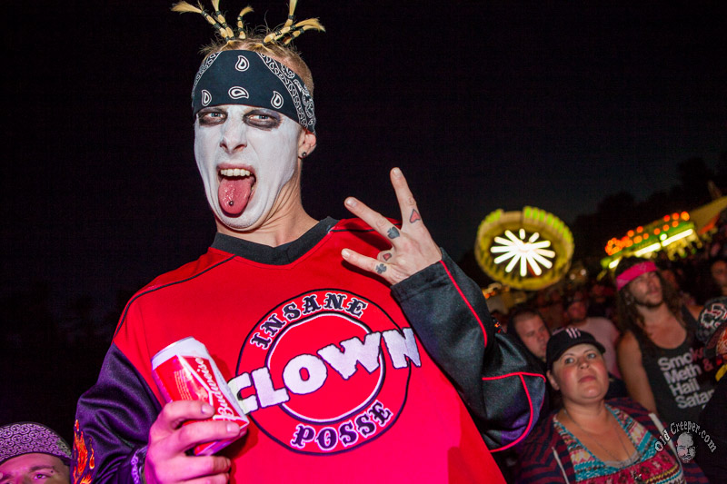 GOTJ2014 Day 2 Thursday_20140724_1500-2.jpg