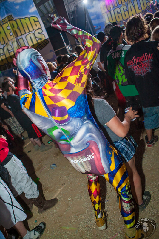 GOTJ2014 Day 2 Thursday_20140724_1514-2.jpg