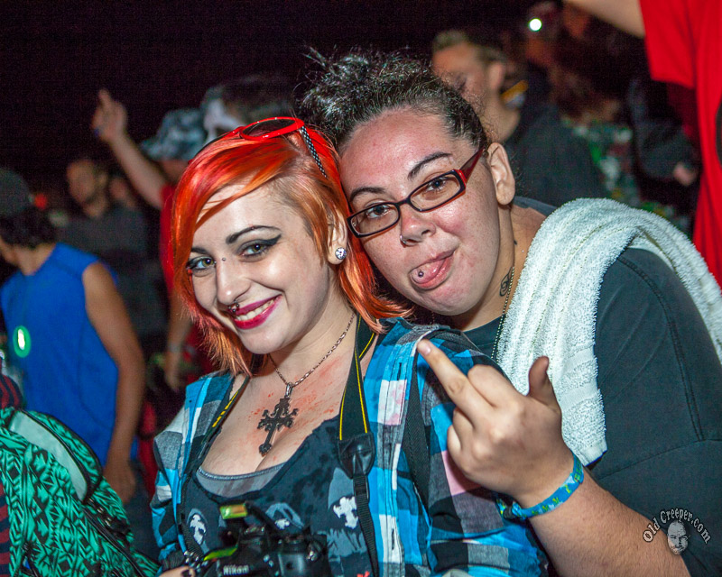 GOTJ2014 Day 2 Thursday_20140724_1551-2.jpg